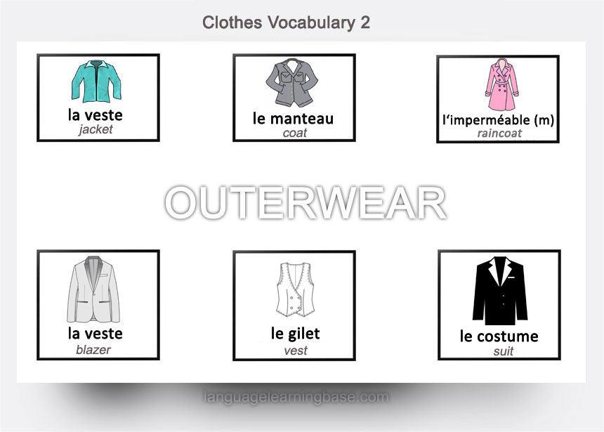 vocabulary flashcards - Gottayotti - vocab flashcards