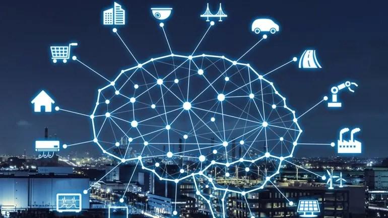 Samsung abre en Cambridge un laboratorio de IA