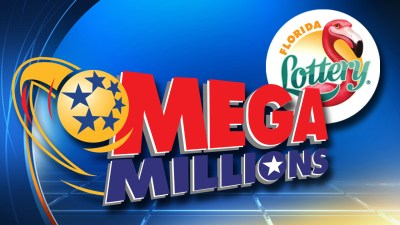 Florida Lottery warns of Mega Millions scam