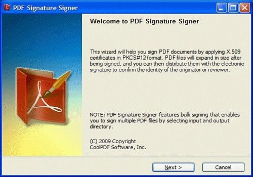 Comparatif Ordinateur De Bureau Professionnel Télécharger Pdf Signature Signer Pour Windows | Shareware