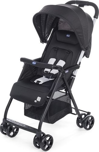 Egg Stroller Price South Africa Chicco Ohlala 2 Stroller Black Night Baby Buy Online