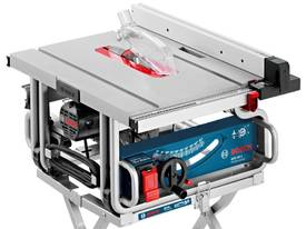 New Bosch Gts 10 J Table Saws In Smithfield Nsw Price 675
