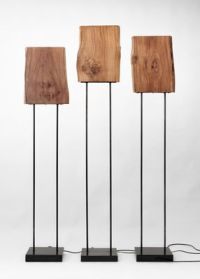 Made In Design : Contemporary Furniture, Home Decorating ...