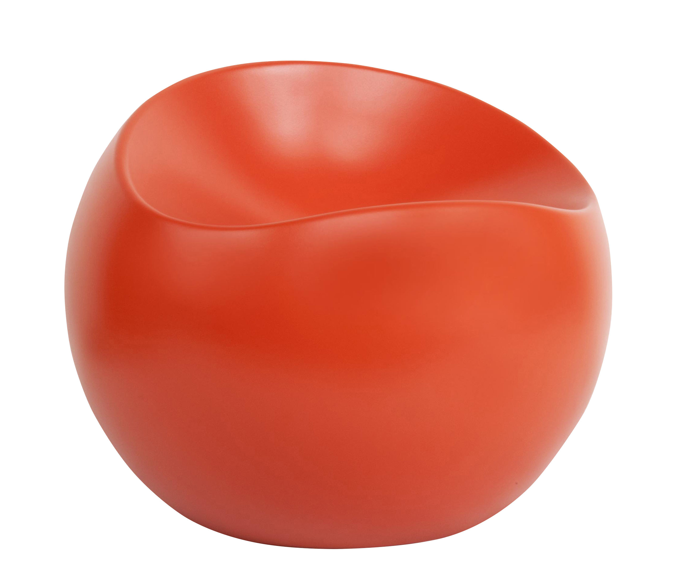 Ball Sessel Ball Chair Sitzkissen Matt Xl Boom