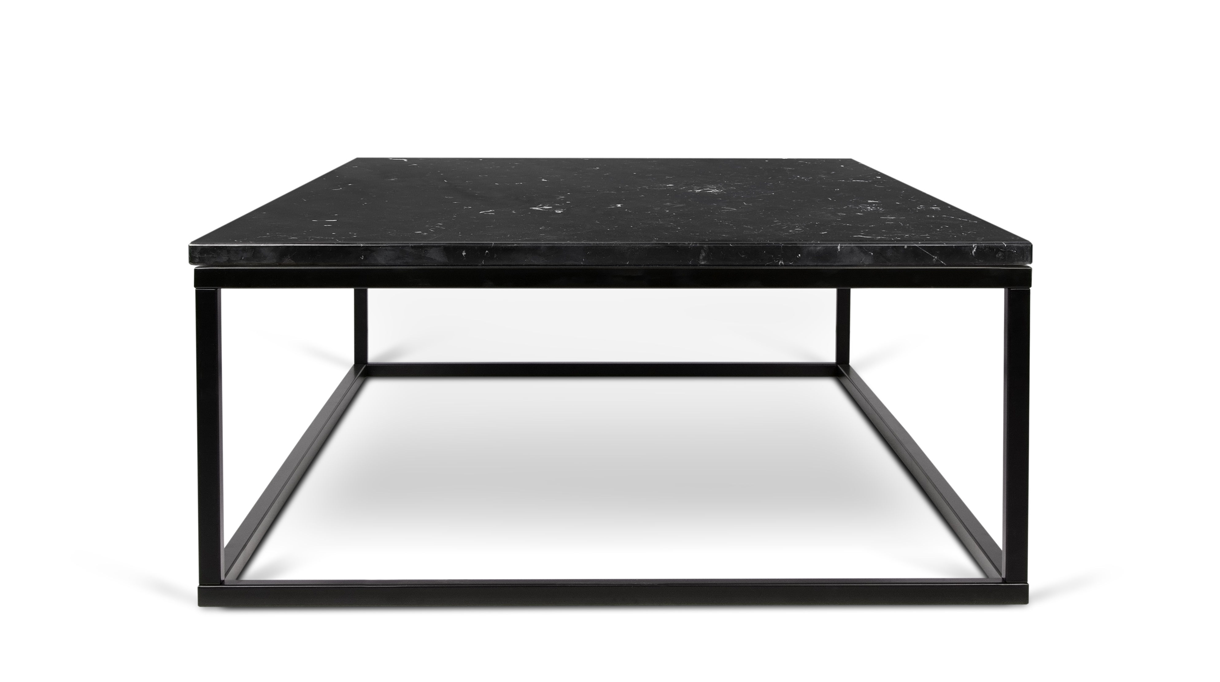 Couchtisch Marble Von Pop Up Home Schwarz Made In Design