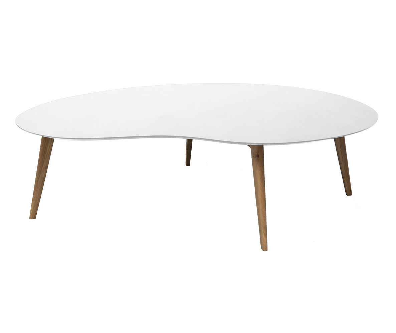 Table Pied Bois Impressionnant Pied Table Metal Nouveau Chaise