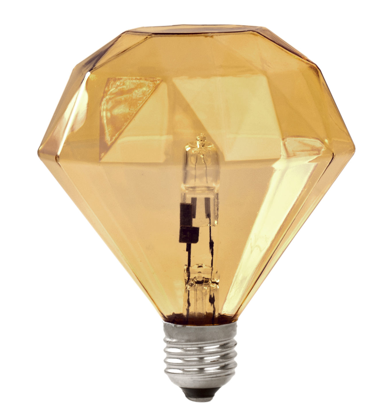 Halogen Glühbirne Diamond Light Halogen Glühbirne E27 E27 Halogenlampe Frama