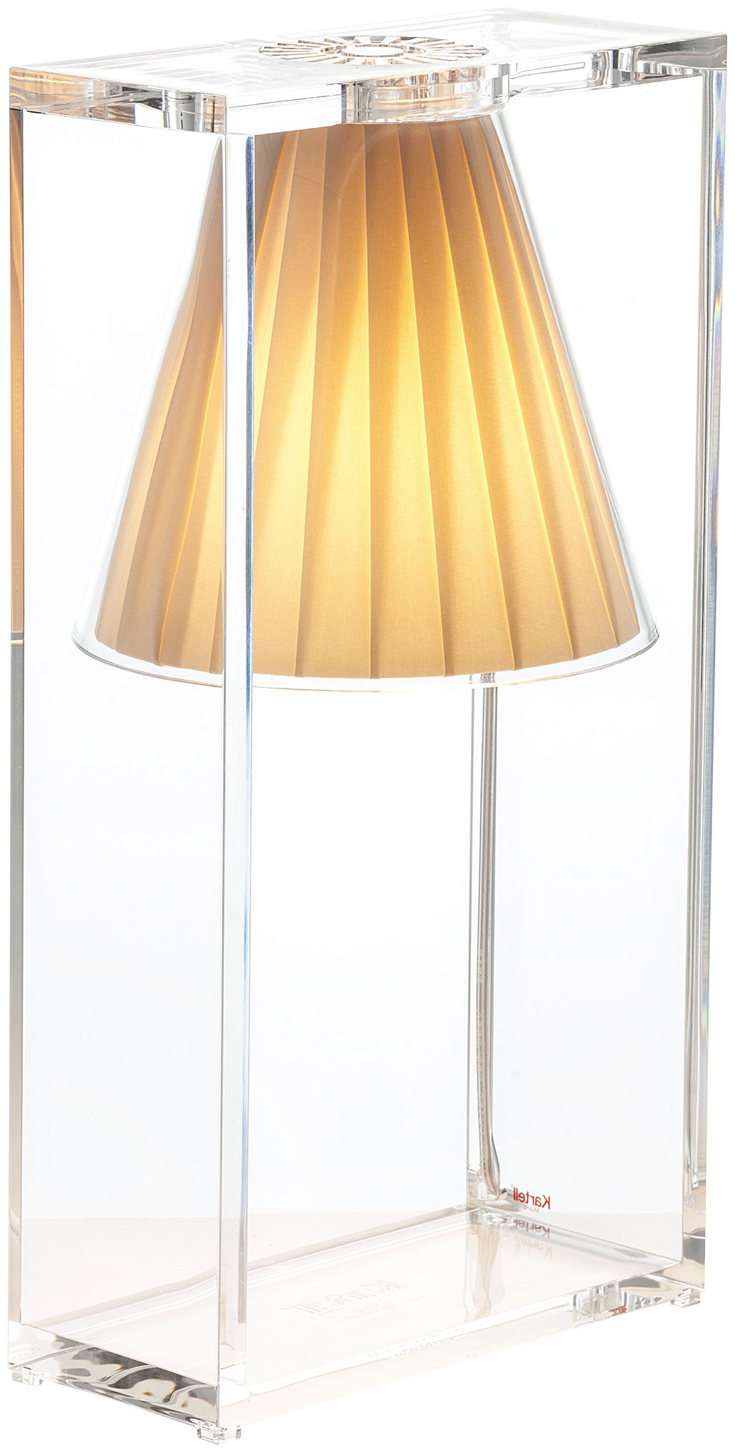 Lamp Kartell Light Air Table Lamp By Kartell