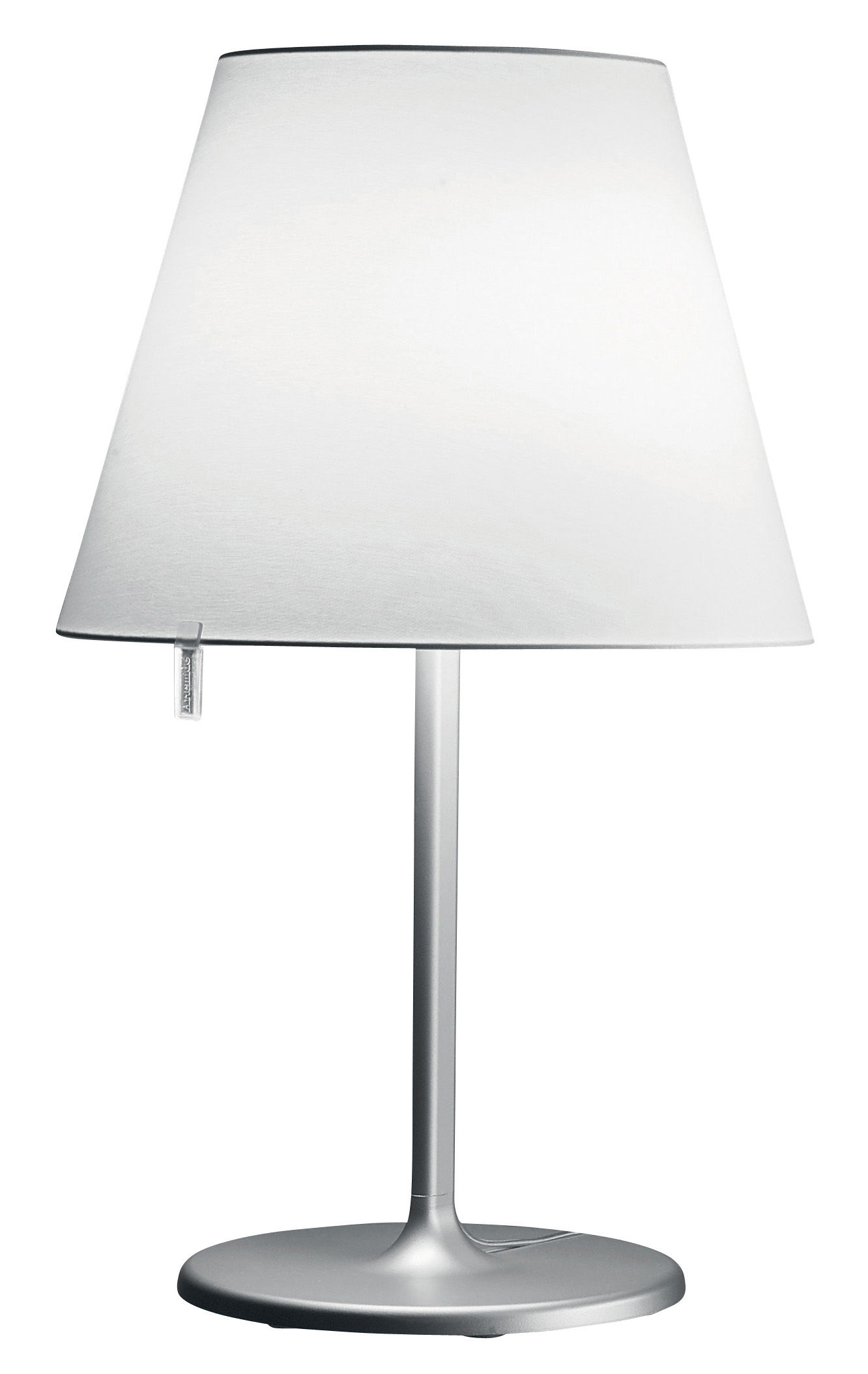 Lampe Artemide Melampo Tavolo Table Lamp By Artemide