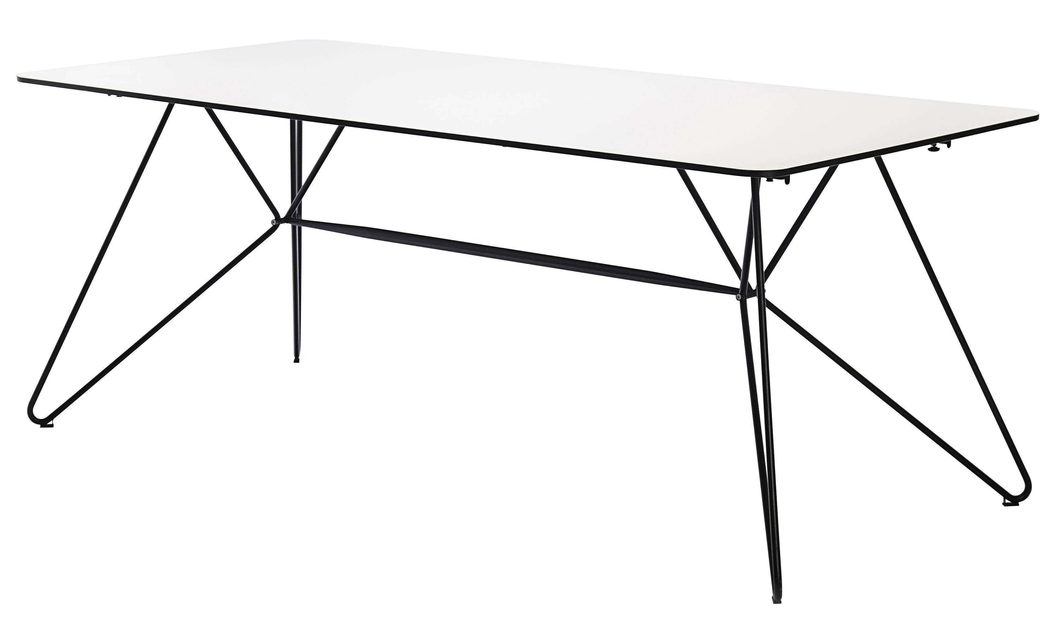 Tischdecke Fur Gartentisch Tischdecke Gartentisch Eckig