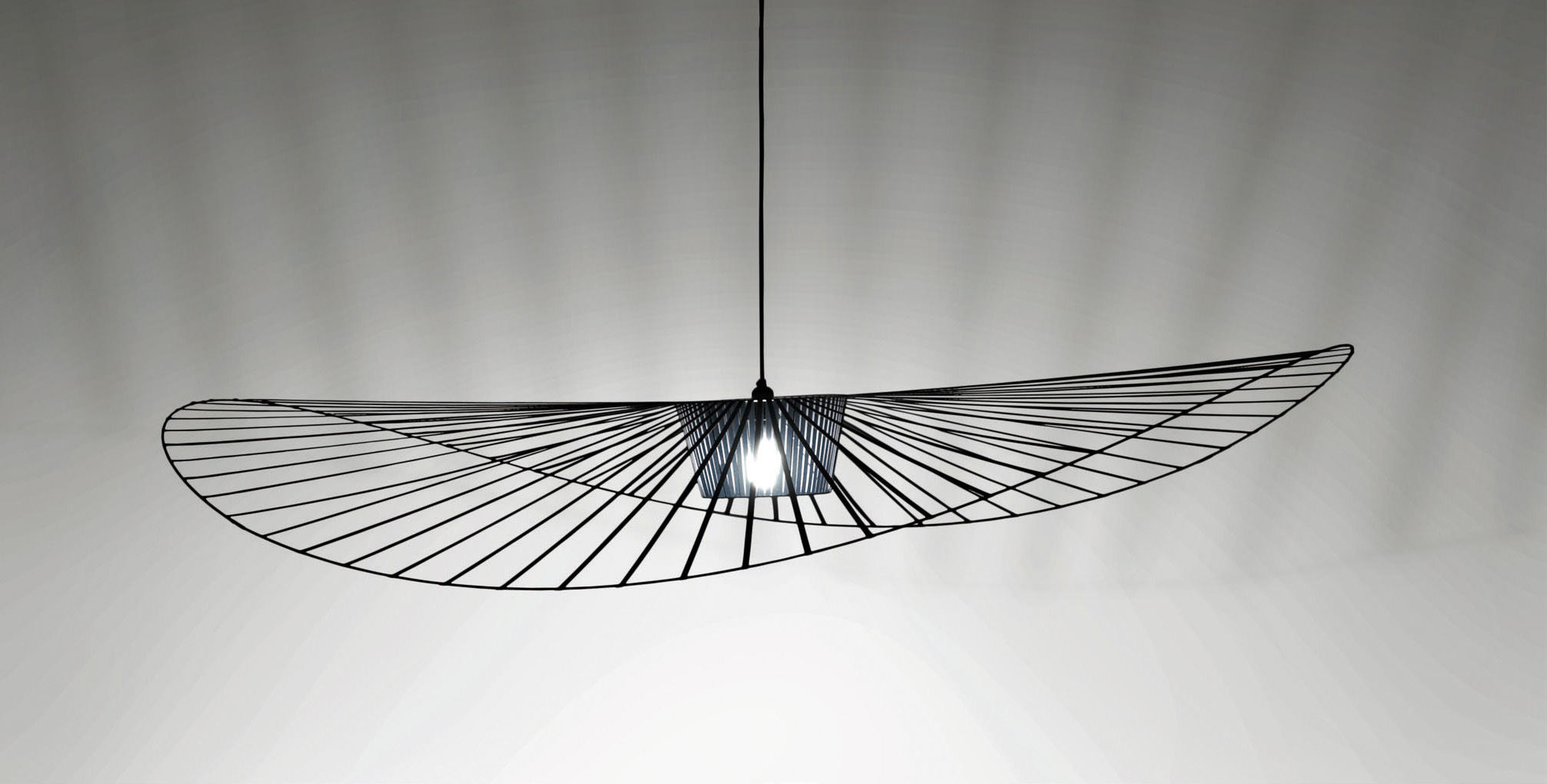 Suspension Style Vertigo Pas Cher Vertigo Pendant Lamp Replica Pendant Design Ideas