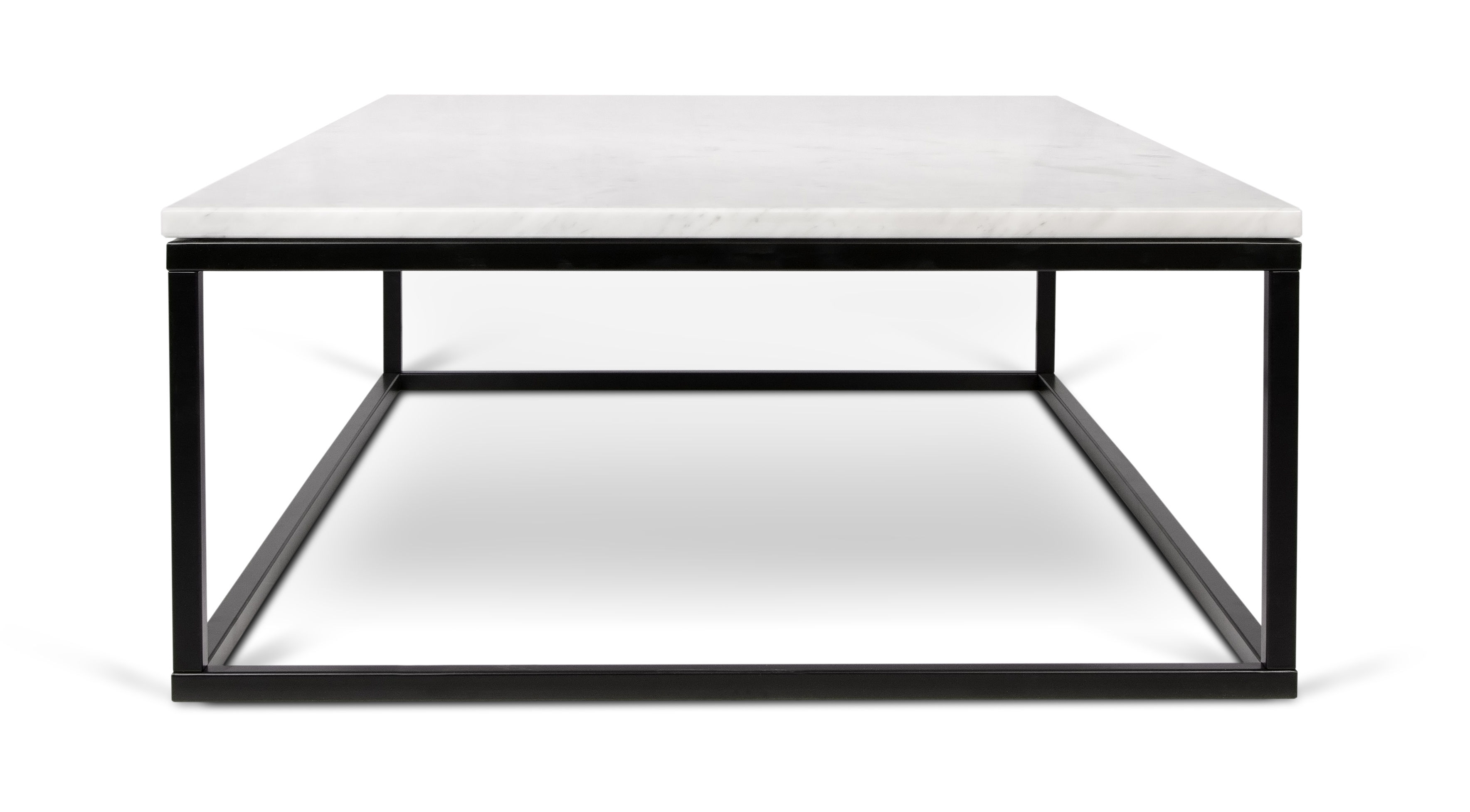 Leonardo Couchtisch Prairie Coffee Table Marble 120 X 75 Cm By Pop Up Home