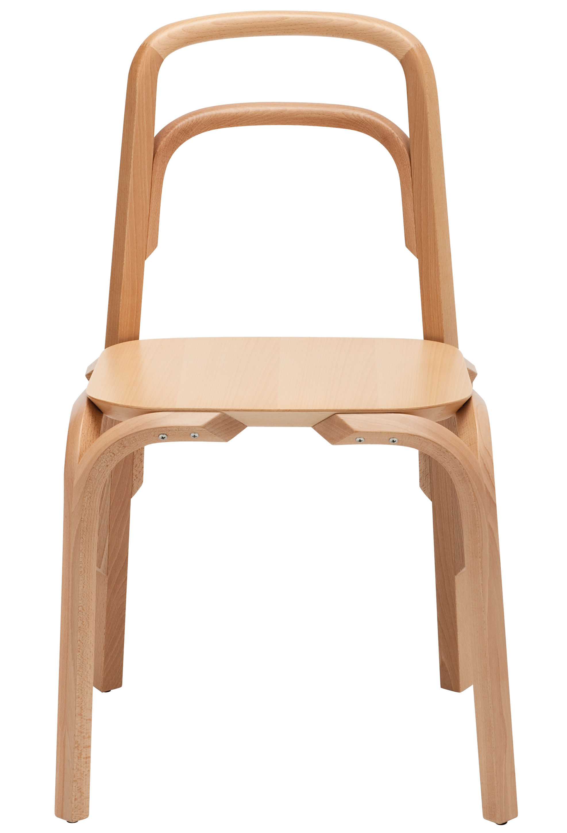 Long Sessel Sessel Chair Chair By Established Sons