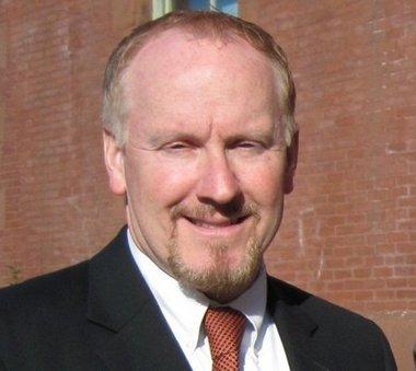 Massachusetts Sen Michael Knapik and Rep Michael Kane again serve