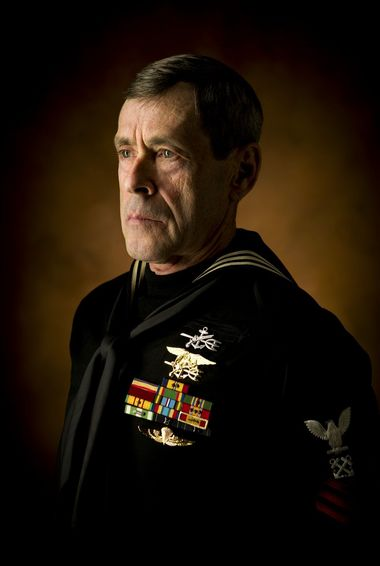 Montague photo exhibit honors veterans masslive - us navy master at arms
