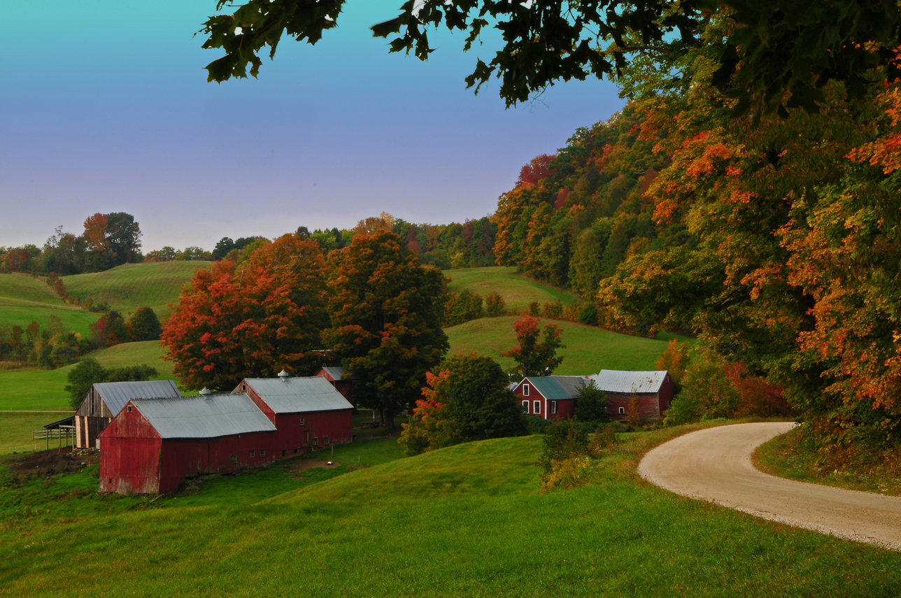 Vermont Fall Farm Wallpaper Popular Jenne Farm In Vermont Setting For 5th Annual Fall