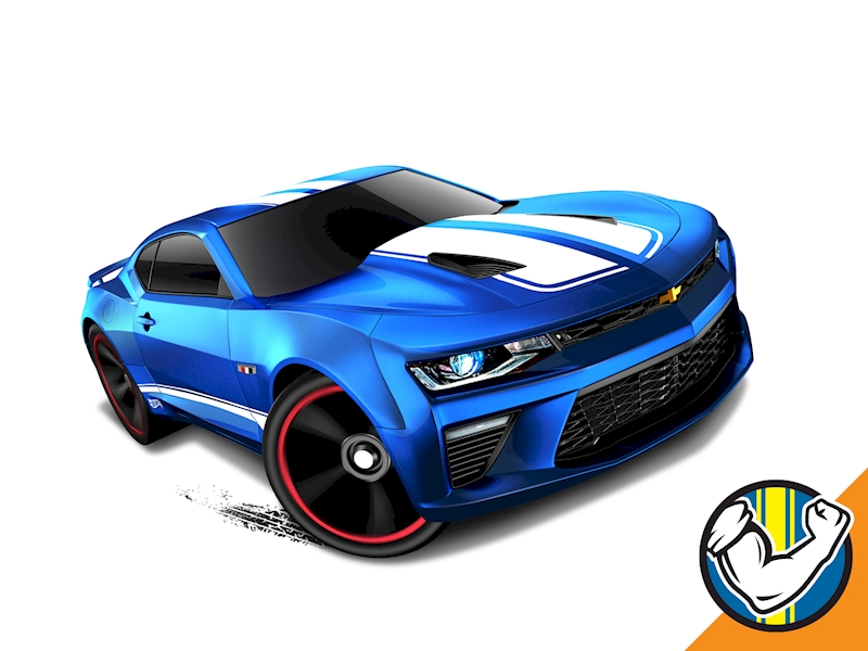 Dodge Muscle Car Wallpaper Hot Wheels Cars Www Imgkid Com The Image Kid Has It