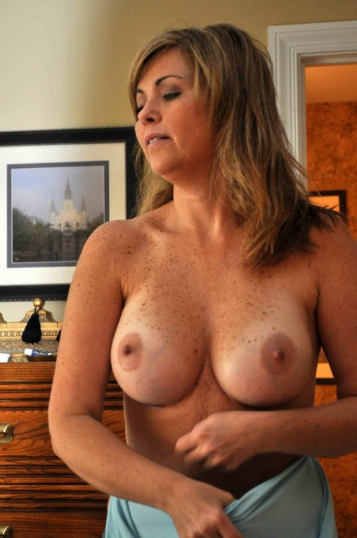older women nude gorgeus