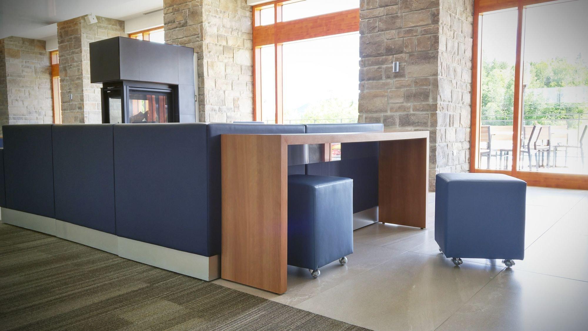 Mobilier de bureau usagé laval meuble de bureau bureau design