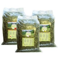 Bunny FreshGrass Hay Special Editions | Straw & Bedding ...