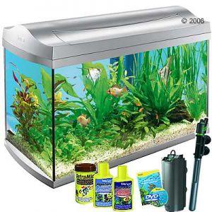 aquatic aquariums freshwater aquarium sets tetra aqua art aquarium 60l