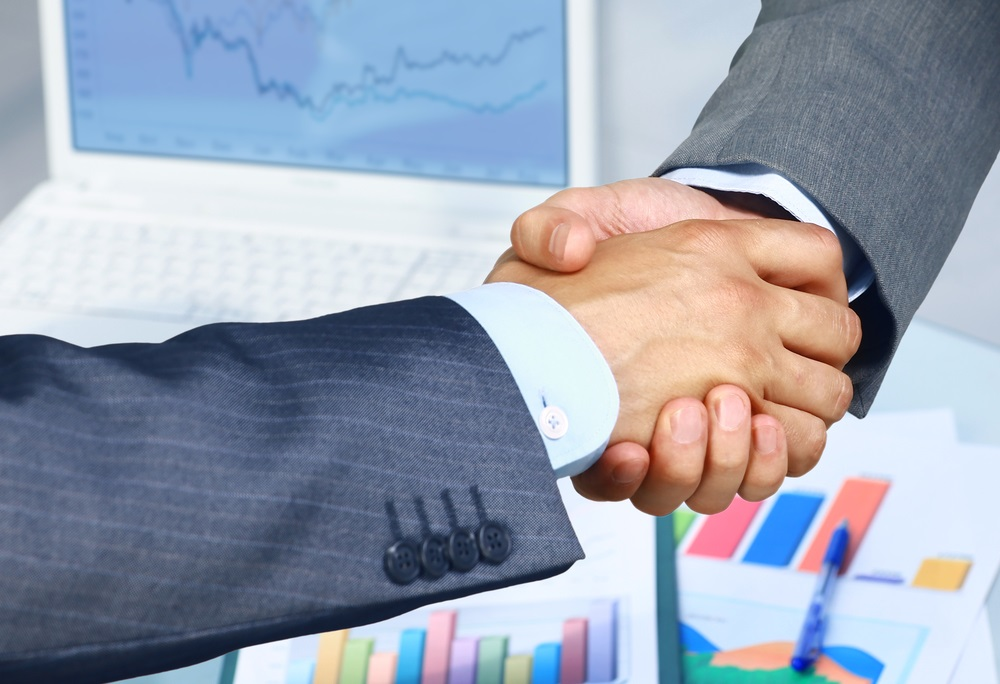 Extensive Ties Between Patient Advocacy Organizations And