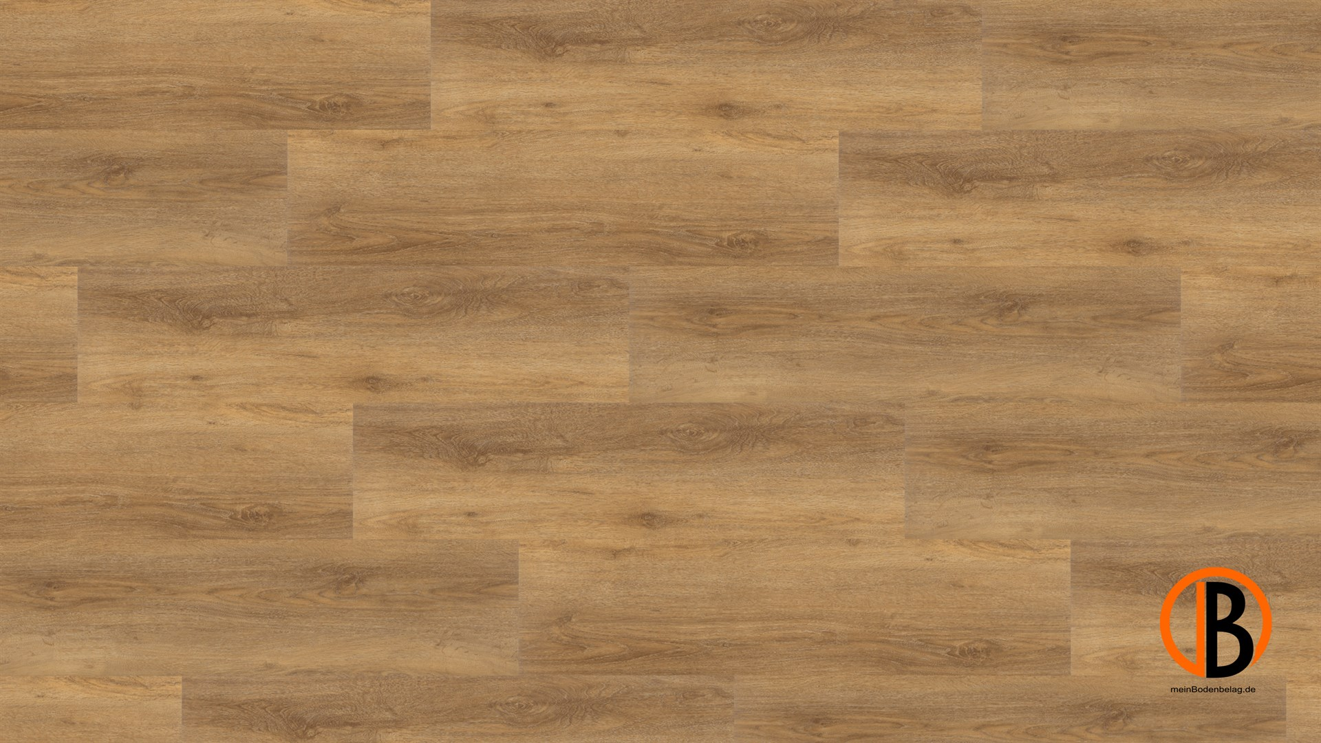 Kiefer Holzstruktur Hdf Vinyl Cool What Is A Laminate Floor With Hdf Vinyl Awesome