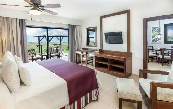 Meliá Buenavista - Cayo Santa María Cuba - Meliá Cuba Hotels