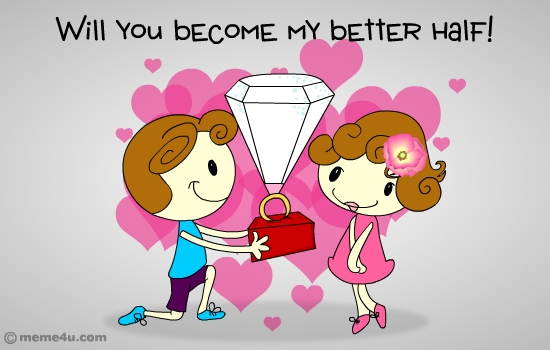 Cute Marriage Proposal Romance Pinterest Marriage proposals - program proposal