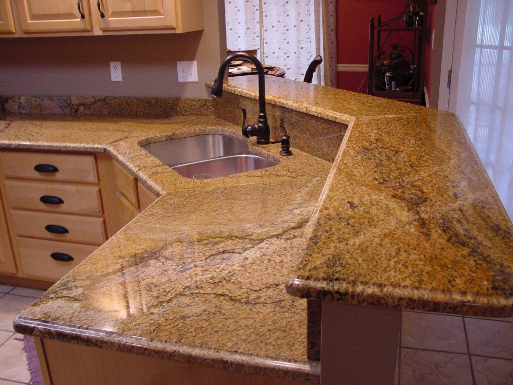 Copper Canyon Granite Countertops The Granite Gurus Slab Sunday Copper Canyon Granite