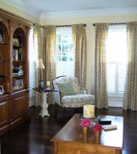 Pictures for Golden Interiors Inc in Fairfax, VA 22030