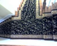 Oscars Carpet One - Williamstown NJ 08094 | 856-629-6863