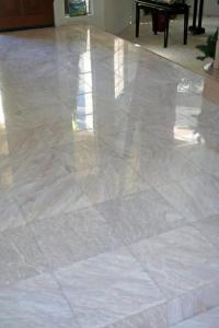 Pictures for Marble Floor Polishing and Restoration Orange ...