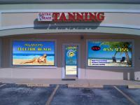 Tanning Bed Boutique Layouts | Joy Studio Design Gallery ...