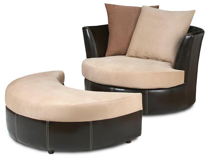Modern Furniture Tulsa modern furniture tulsa ok | sofa advert feet