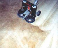Premium Carpet Care - Pensacola FL 32514   850-474-1133