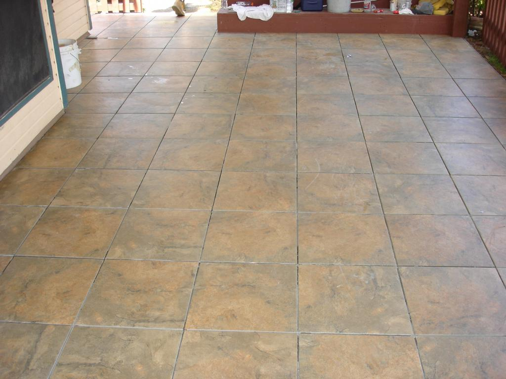 Porcelain Floor Tiles Floors We Do Haltom City Tx 76117 817 264 3749