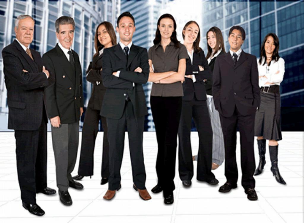 shipping manager job description - zaxa