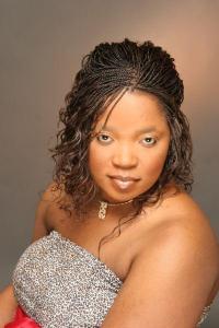 Hair Braiding Club Suitland Md   Rachael Edwards