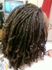 Diama Hair Braiding - Hyattsville MD 20783 | 240-671-9582