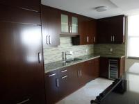 Modern Kitchen Cabinets from Kitchen Cabinets Cabinet ...