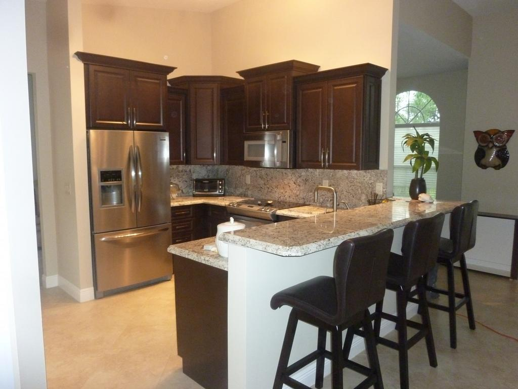 Cheap Kitchen Cabinets Miami Pictures For Kitchen Cabinets Cabinet Refacing By Visions