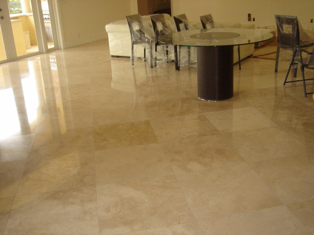 Pictures For Martile Marble Stone In North Miami Beach