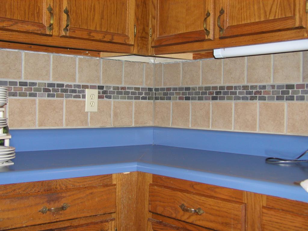kitchen backsplash crew renovations handyman backsplashes kitchen backsplash pictures home design