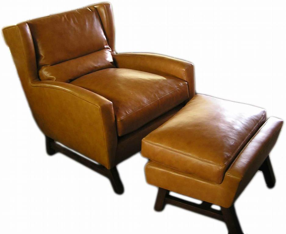 Leather wingback chairs leather wing back chair