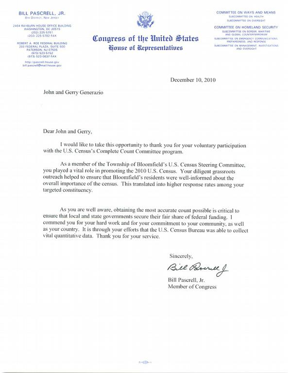 resignation letter template from volunteer committee free letter of resignation template resignation letter thank you letter
