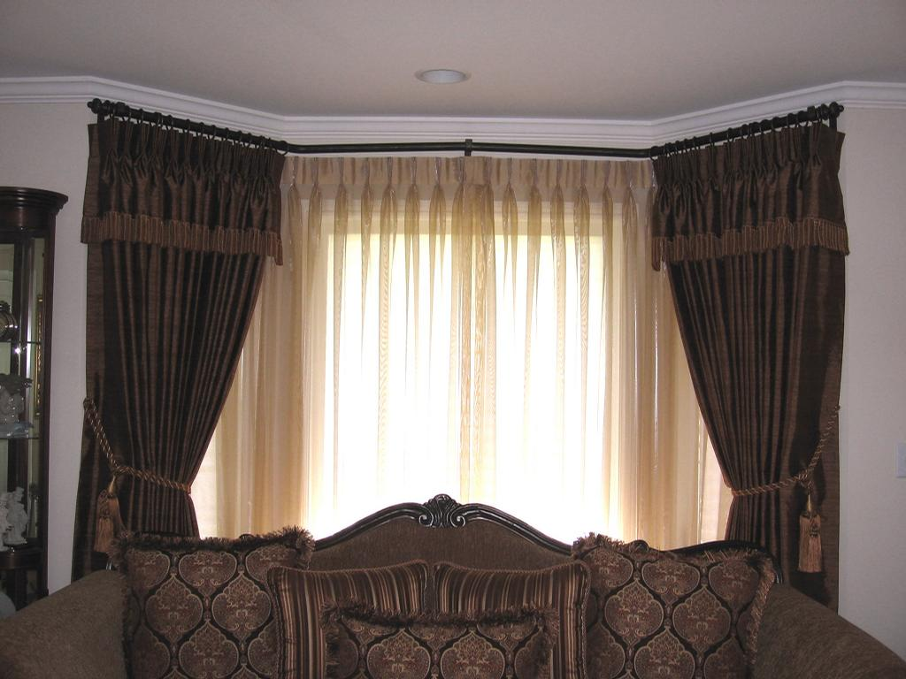 Draping Curtains Draping Fabric For Various Events