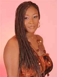Pictures for Orlando Hair Braiding in Orlando, FL 32801