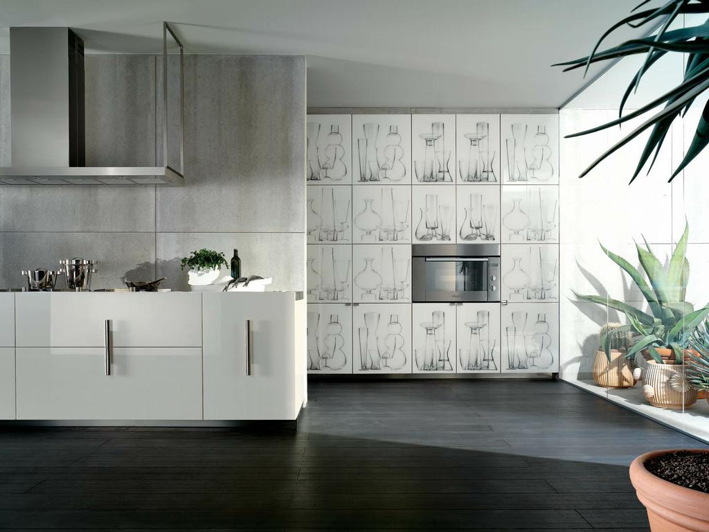 Discount Kitchen Cabinets San Diego Pedini Italian Kitchen Cabinets In San Diego By Bath And