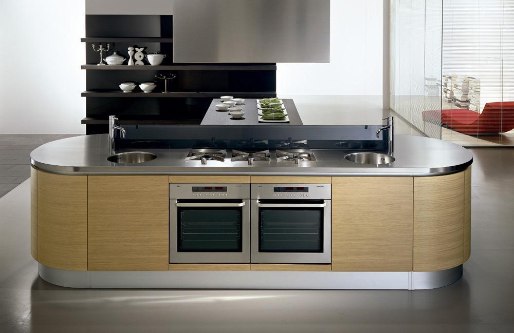 kitchen island italian design pedini italian kitchen ages additionally gift developments kitchens cooking